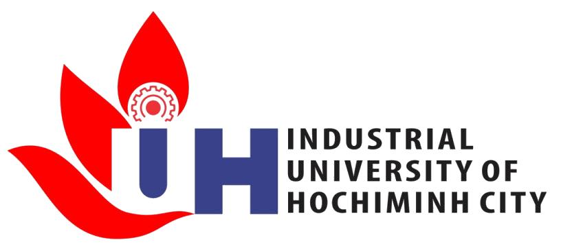 logo_iuh_png